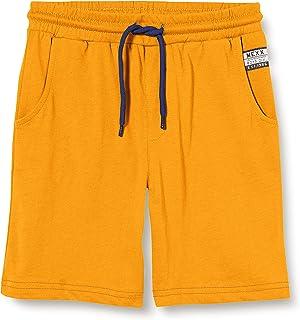 Mexx Mexx jongens shorts