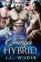 The Omega Hybrid