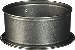 Nordic Ware Leakproof Springform Pan 7 Inch 51842