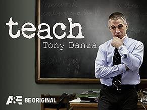 Teach: Tony Danza Season 1