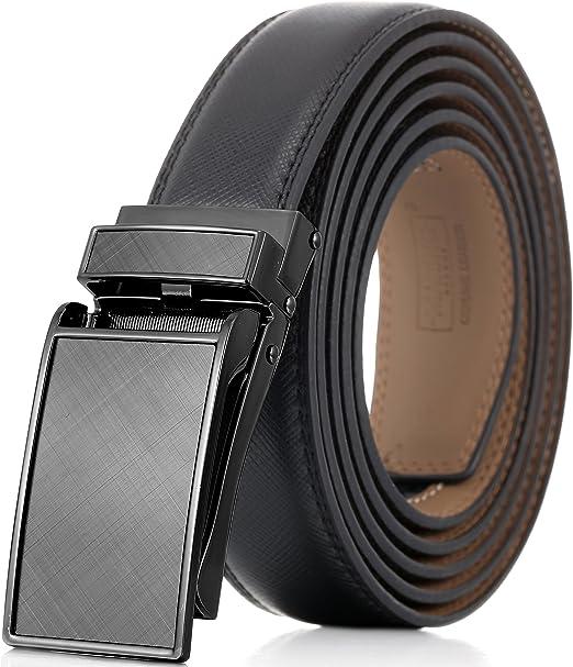 Marino-Avenue-Men's-Genuine-Leather-Ratchet-Dress-Belt
