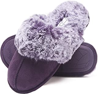 Best michaels slipper soles Reviews