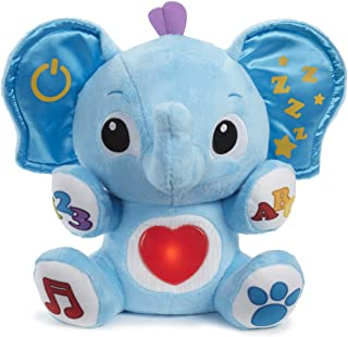 Little Tikes 643217 Stuffed Toys All Ages,Multi color