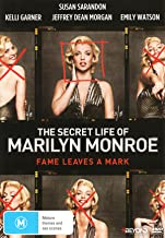 Secret Life Of Marilyn Monroe, The
