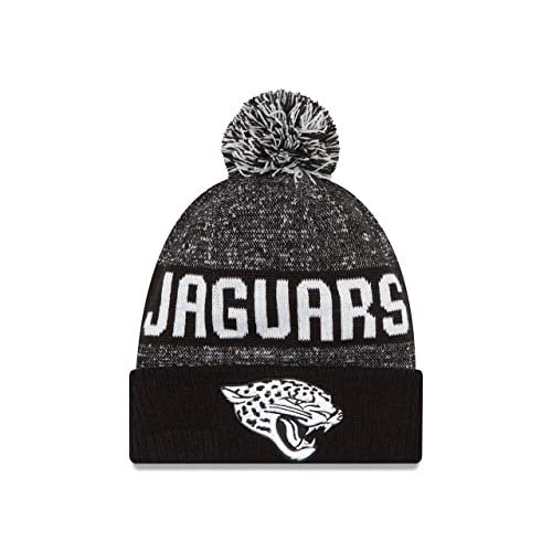 b8d249329 New Era NFL 2016 Sport Knit Beanie