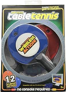 My Arcade VR Tabel Tennis