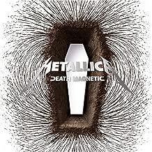 Death Magnetic (Vinyl) [Importado]