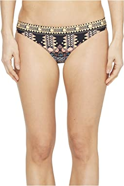 Spice Temple Hipster Bottom