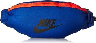 Nike Unisex-Adult Heritage Hip Pack Bag