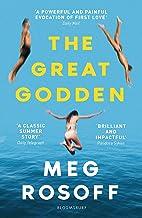 The Great Godden (English Edition)