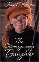 The Chimneysweep's Daughter