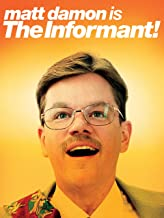 the informant based on a true story