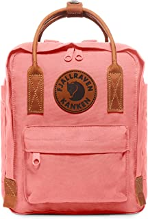 Fjallraven - Kanken No. 2 Mini Backpack for Everyday Use and Travel