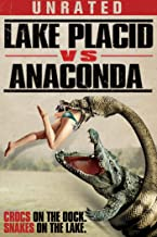 Best lake placid vs Reviews