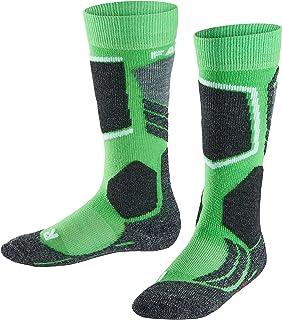 calcetín de esquí Infantil SK 2 Kids