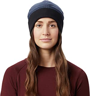 Mountain Hardwear Womens Dome Perginon Hat