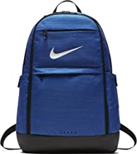 Best purple and blue nike backpack Reviews