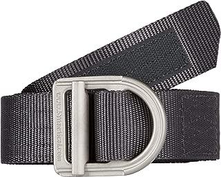 Best 5.11 trainer belt sizing Reviews