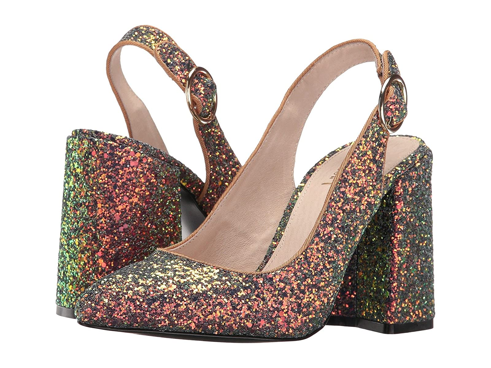 Shellys London ChesterCheap and distinctive eye-catching shoes