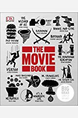 The Movie Book: Big Ideas Simply Explained Kindle Edition