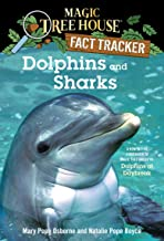 Best sharks & dolphins Reviews
