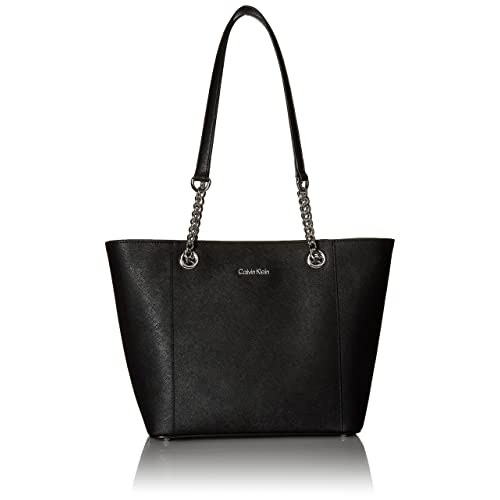 AliExpress webbutik försäljning med lågt pris Calvin Klein Tote: Amazon.com