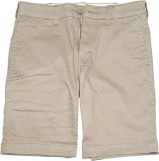 American Eagle Men's Next Level Workwear Short (9