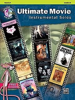 Best horn instrumental music Reviews