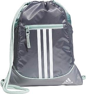 Sponsored Ad - adidas Alliance II Sackpack
