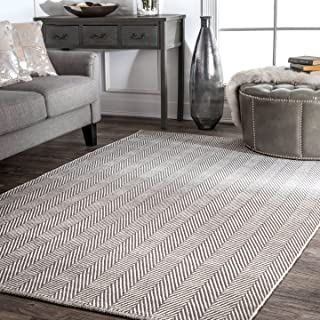 Best threshold rivanna rug Reviews