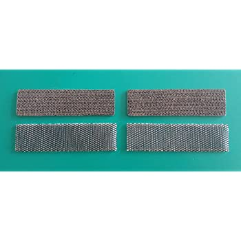 Filtros fotocatalíticos para aire acondicionado Daikin Stilish ...