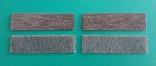 Filtros electrostáticos y fotocatalíticos para acondicionadores Daikin