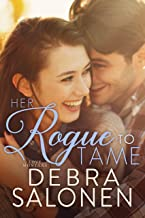 Her Rogue to Tame (Love, Montana Book 2)