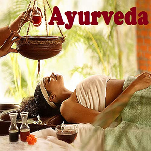 Why Should You Buy Ayurveda