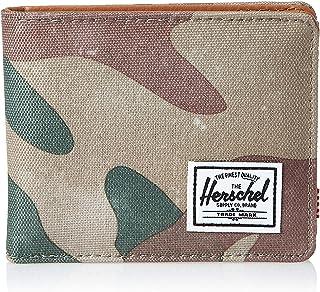Herschel Hank Unisex Wallet