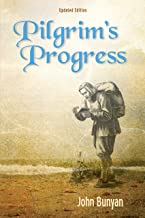 Best pilgrim's progress in modern english Reviews