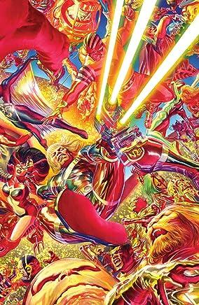 Kirby: Genesis Definitive Edition