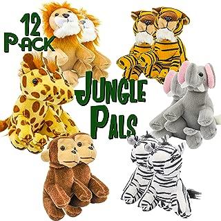 Best tiny stuffed animals Reviews