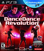 Best ddr game ps3 Reviews