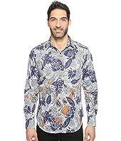 Robert Graham - Minicoy Island Shirt