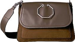Louise et Cie - Amelya Shoulder Bag