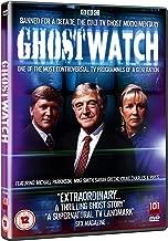Ghostwatch Â