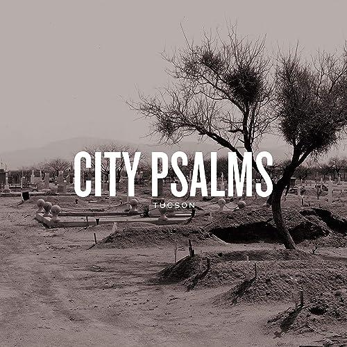 selah by city psalms on amazon music amazon com amazon com