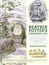 Best beatrix potter garden book Reviews