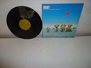 Moby – Sunday (The Day Before My Birthday) Label: Mute – 12 MUTE 280 Format: Vinyl, 12