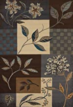 Best jasmine collection rugs Reviews