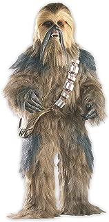 Rubie's Adult Star Wars Supreme Edition Costume