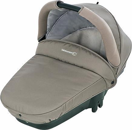 Amazon.es: bebe confort loola - Incluir no disponibles / Accesorios ...