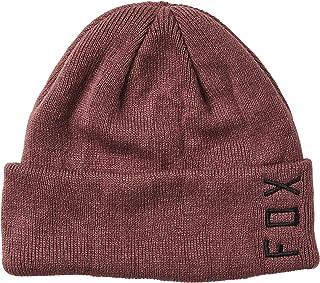 قبعة صغيرة للرجال Fox Racing DAILY BEANIE