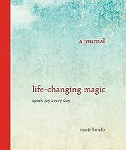 Life-Changing Magic: A Journal